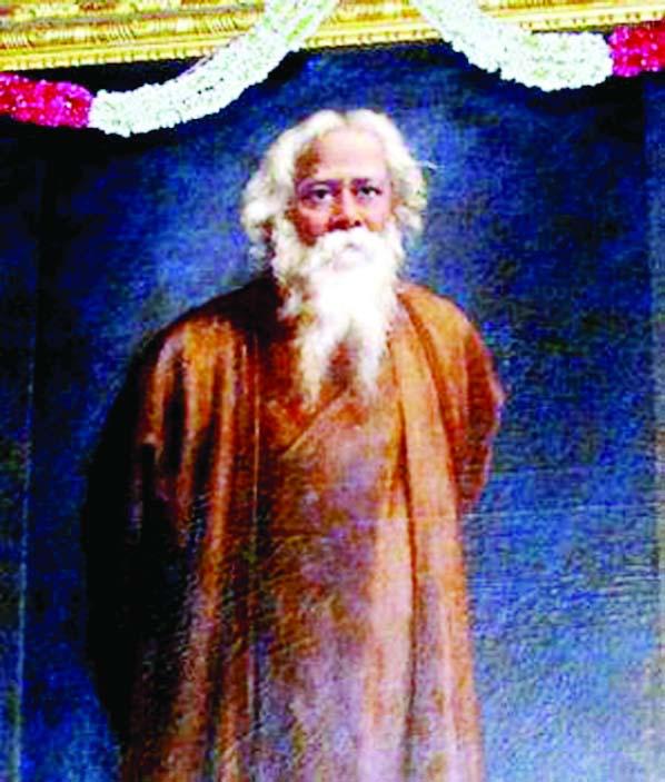 Spotlight on Rabindra Sangeet