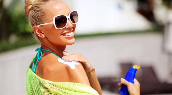 7 simple tips to get summer style right