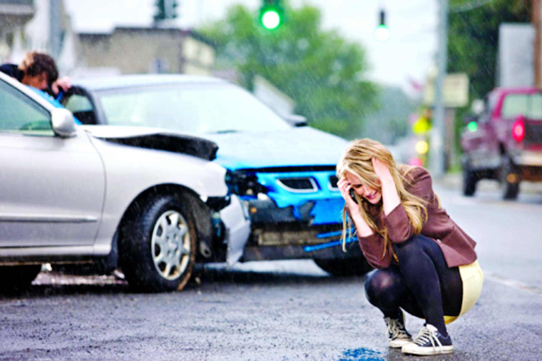 Road accidents biggest killer of teens globally; 3000 youngsters die daily from preventable causes: WHO
