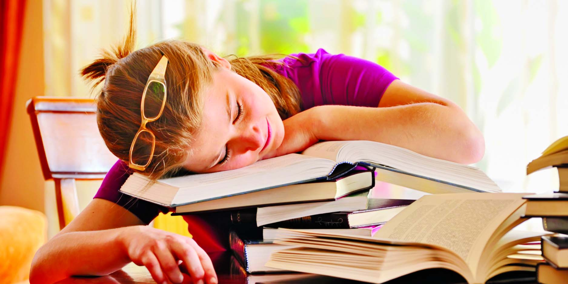 Lonely teenagers more prone to poor sleep