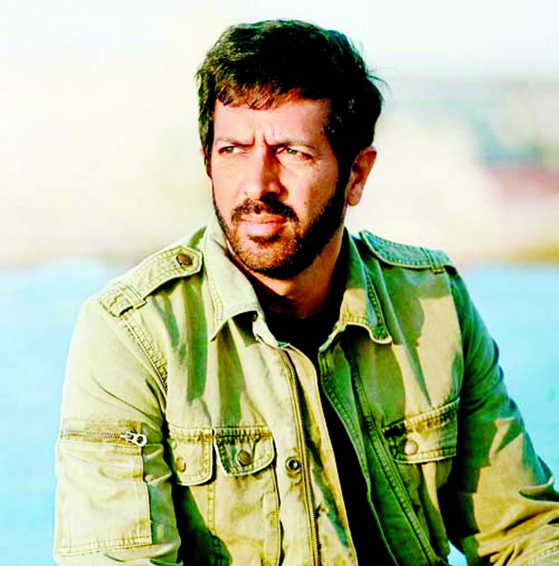 Kabir Khan gets Indian Army to train 600 actors for Tubelight