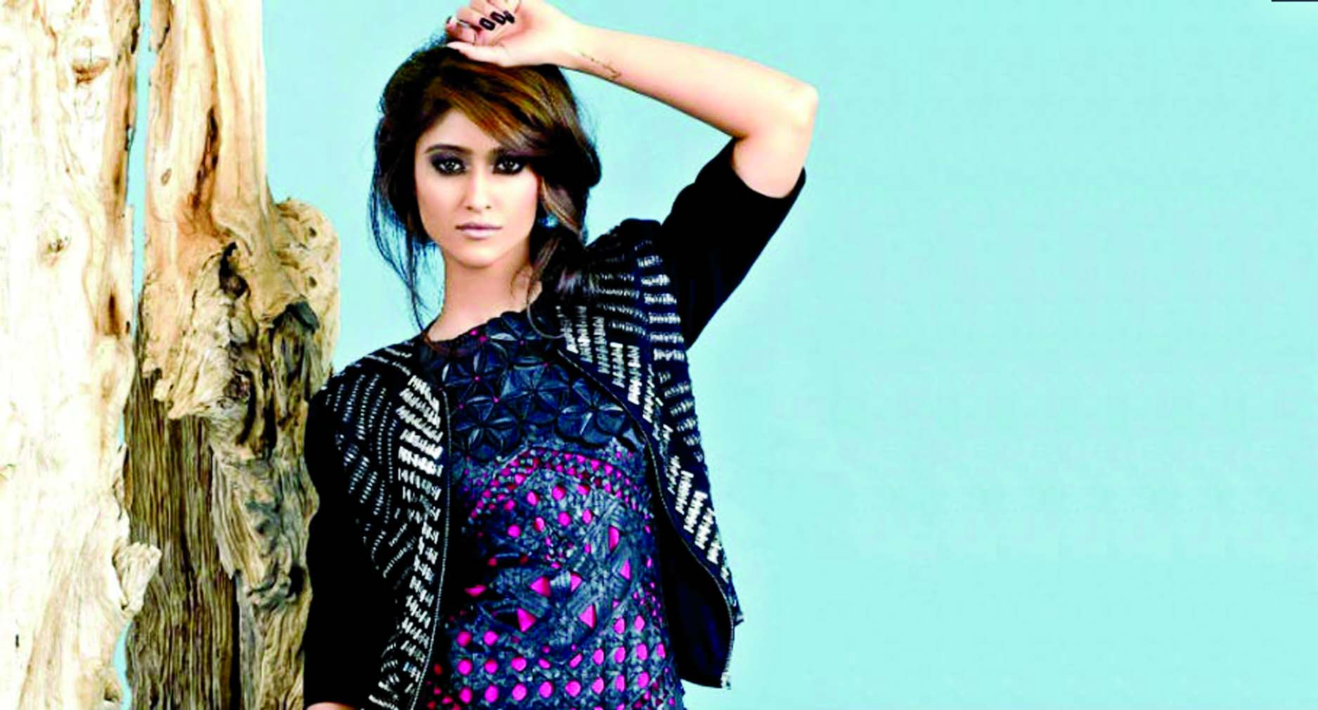 It`s silly to assume that actresses would only resort to pettiness: Ileana D'cruz