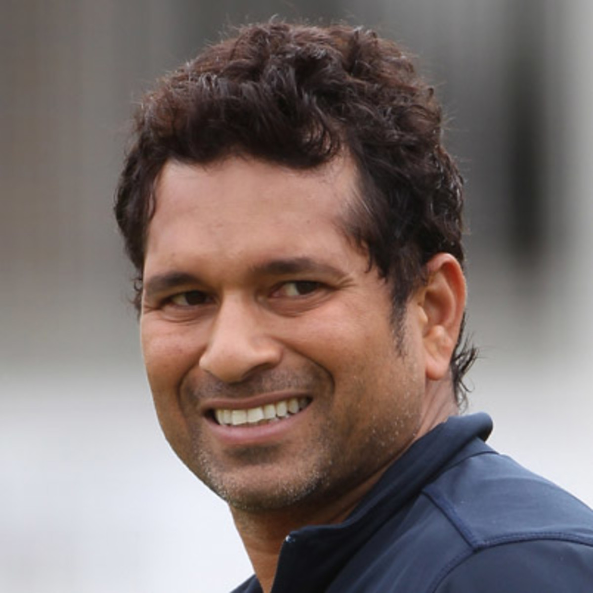 Never thought to lose to Bangladesh:Tendulkar