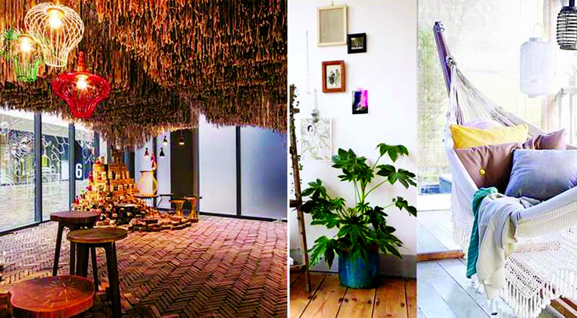 Planning to revamp your house? Say yes to eco-friendly flooring