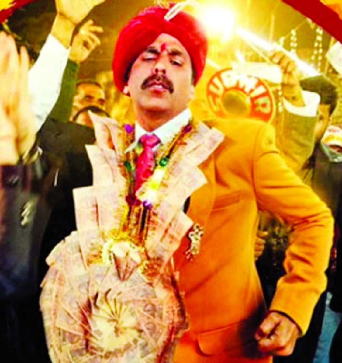 Toilet: Ek Prem Katha makers upbeat about response to trailer