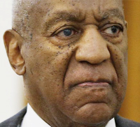 US Judge declares mistrial in Bill Cosby sexual assault case