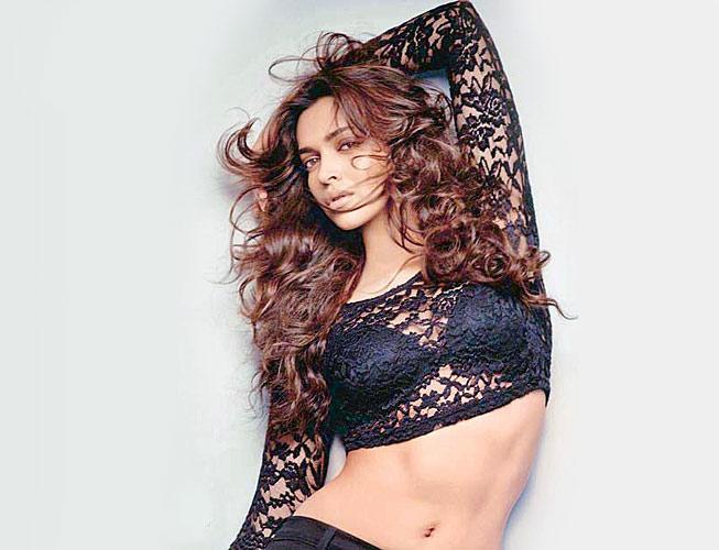 Padmavati's Plight: Did superstars refuse to work with Deepika?