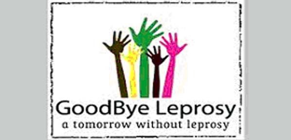 Intensified action needed to reduce leprosy
