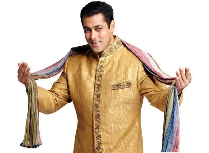 Salman's Tubelight creates history even before release