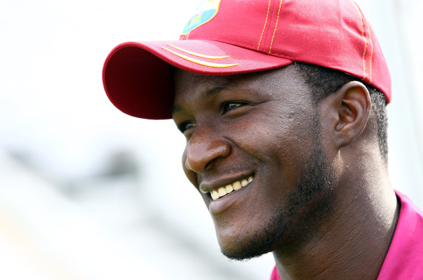 Darren Sammy remains in Rajshahi Kings
