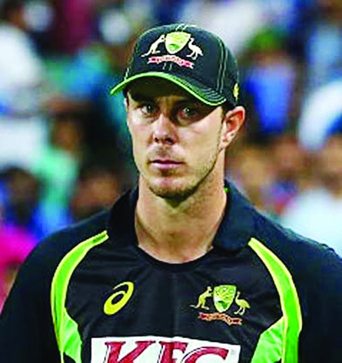 Chris Lynn to play for Khulna Titans in BPL