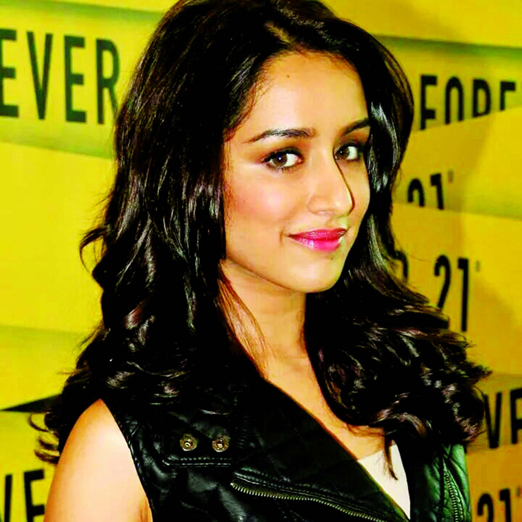 Is Shraddha teaming up with Mohit Suri again for her next?