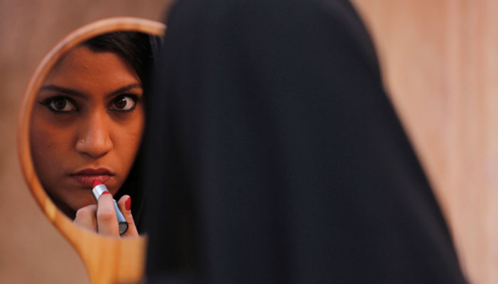 Lipstick Under My Burkha creating new success economics: Anubhav Sinha