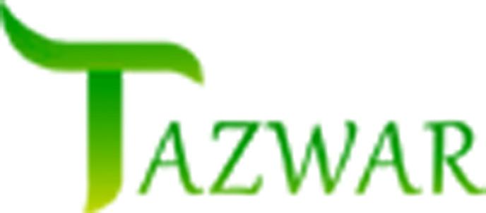 Tazwar stars selling jute diversified product