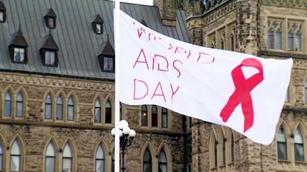For first time, over half of people with HIV taking AIDS drugs: UN report