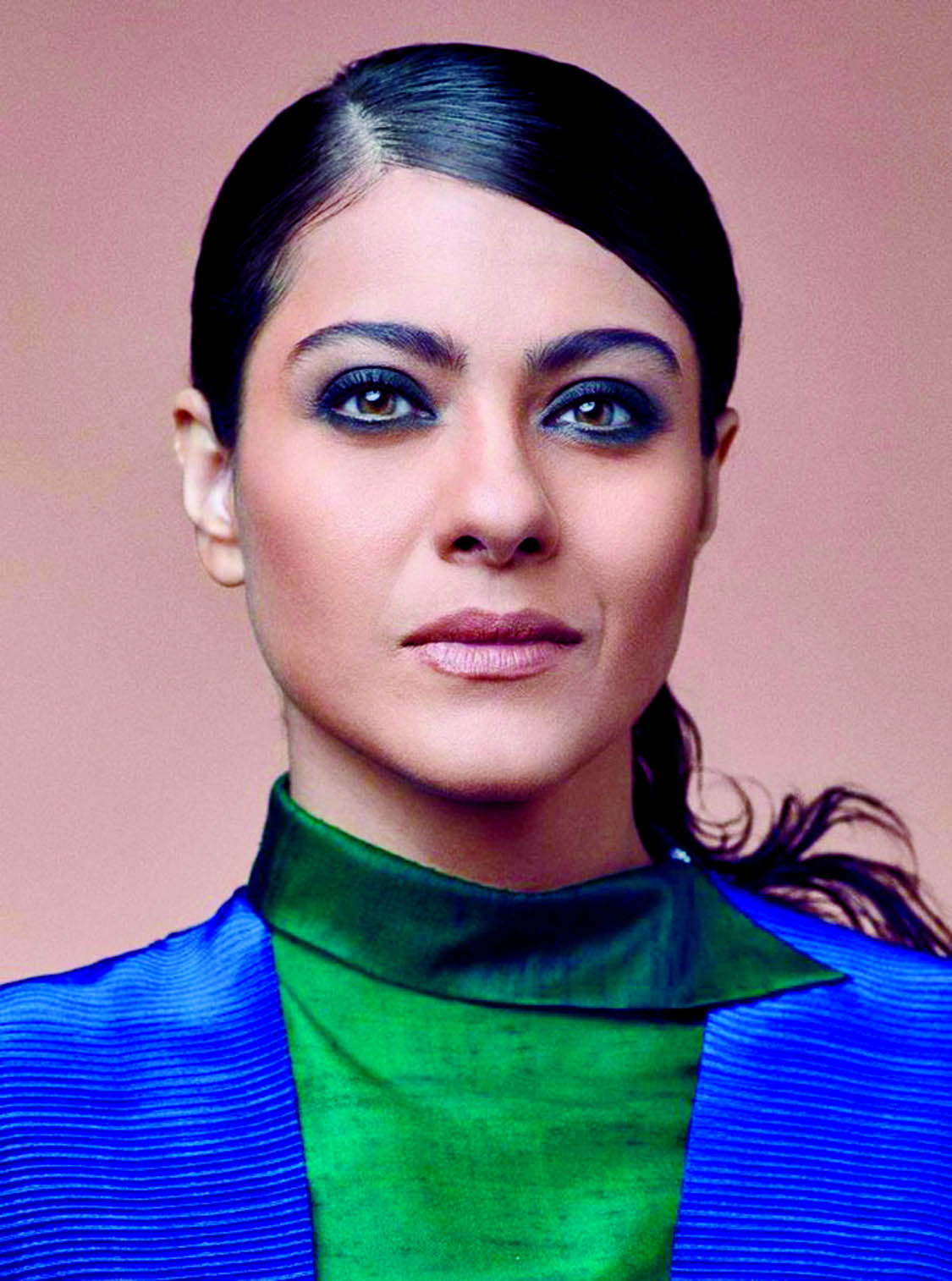 Kajol urges fans to see VIP 2 in new Instagram video