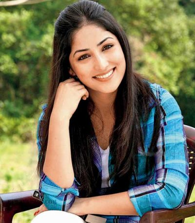 Yami Gautam spreads awareness on World Organ Donation Day