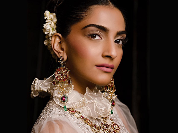 Sonam to act in the film adaptation of The Zoya Factor