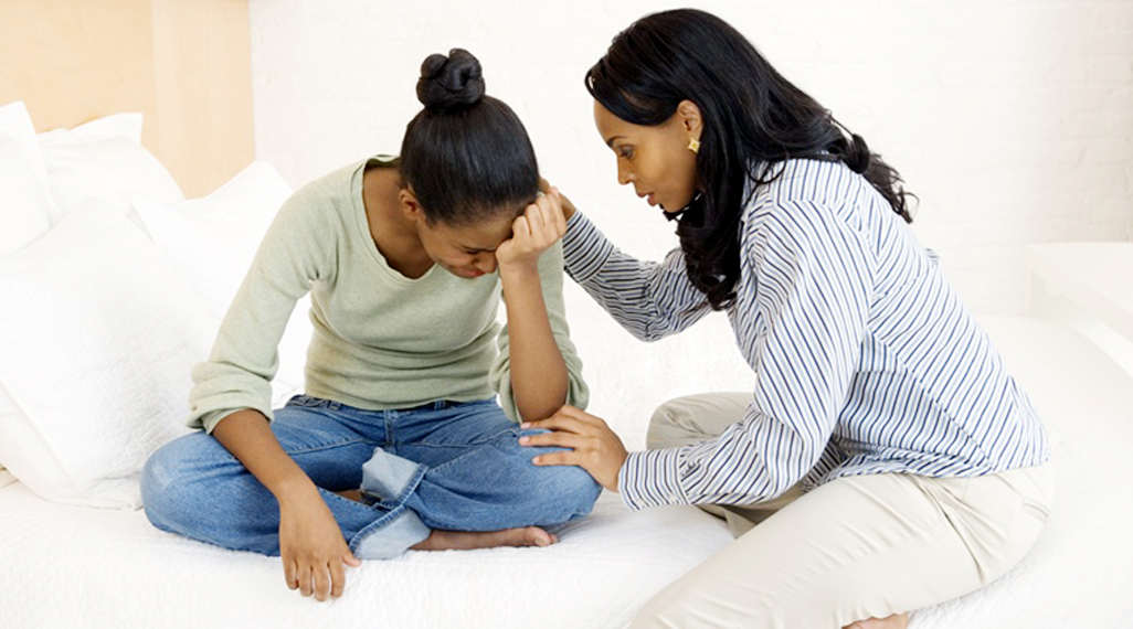 Empathy not sympathy key to suicide prevention