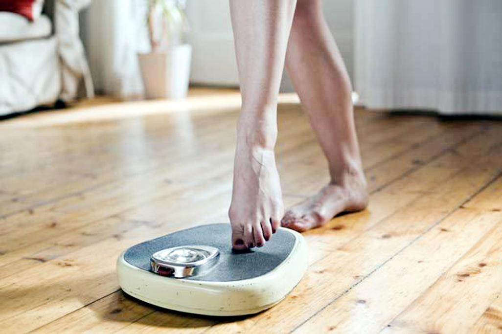 Skip dinner to lose weight?