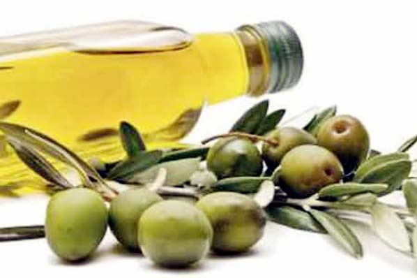 Consuming olive oils, nuts may up general intelligence