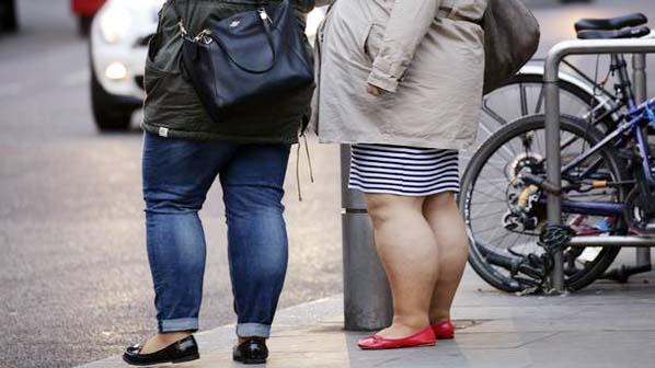 Fat may quicken cancer development