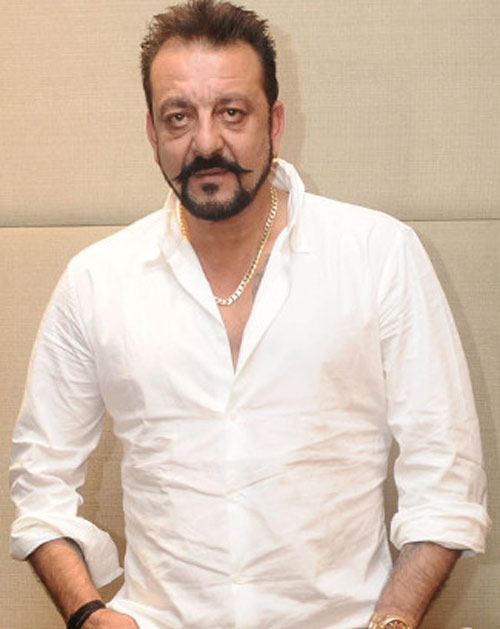 Sanjay Dutt to venture into Production and Direction