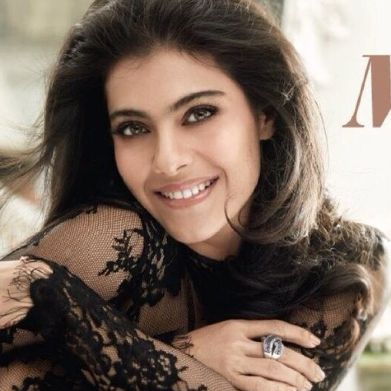 A sequel to Kajol`s Gupt to be made soon?