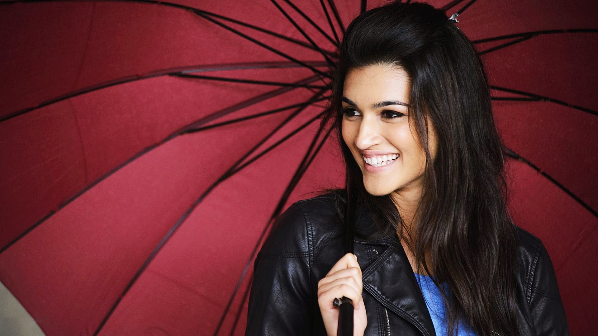 Kriti Sanon looks like a fairytale princess