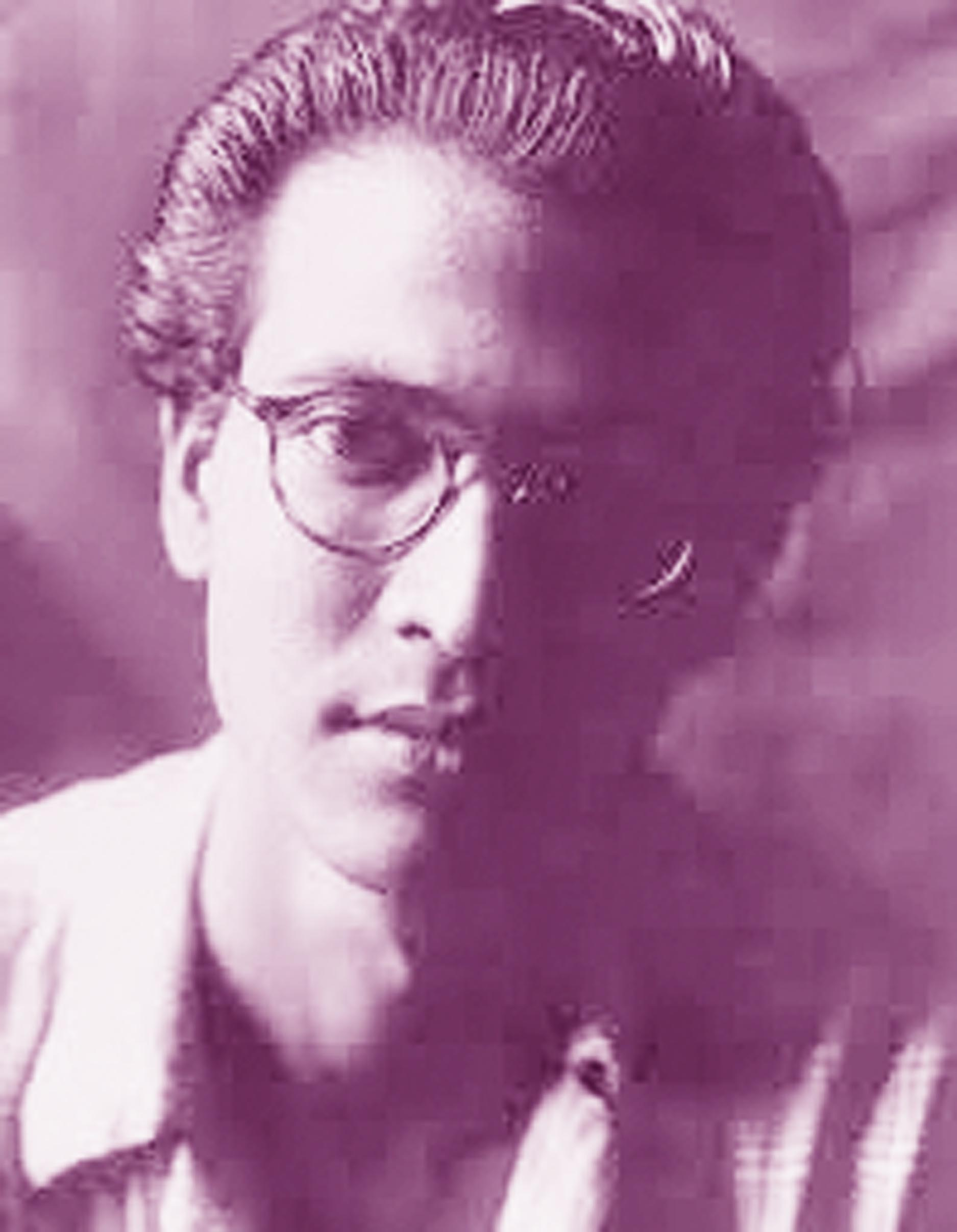 Waliullah's literary activities began, when as a student at Feni High School, he edited a hand-written magazine called Bhorer Alo. His first short story 'Hothat Alor Jholkani' was published in the Dhaka College magazine. He was proficient in both English and Bangla. He briefly published an English journal 'Contemporary.' He worked as a Sub-Editor in Calcutta's Statesman during 1945-47. He also used to write for Saogat, Mohammadi, Bulbul, Parichay, Arani and Purbasha.  After the partition of India in 1947, Syed Waliullah came to Dhaka and joined Radio Pakistan, first as an Assistant News Editor, and later as a News Editor in Karachi (1950-51). From 1951 to 1960 he served as a Press Attache at the Pakistan embassies in New  Delhi, Sydney, Jakarta and London. From 1960 to 1967 he served as First Secretary at the Pakistan embassy in Paris and from 1967 to 1971 he worked as a  Programme Specialist at UNESCO in Paris.