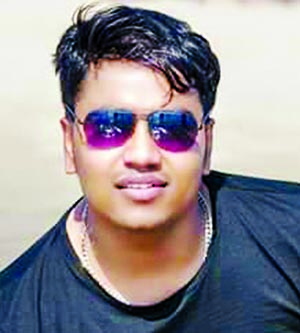 Tufan Sarker, 12 others charged