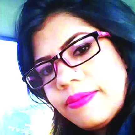 Rupa murder case shifted to tribunal