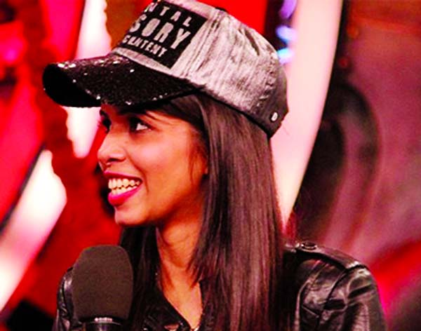 Dhinchak Pooja bags another reality show post Bigg Boss 11