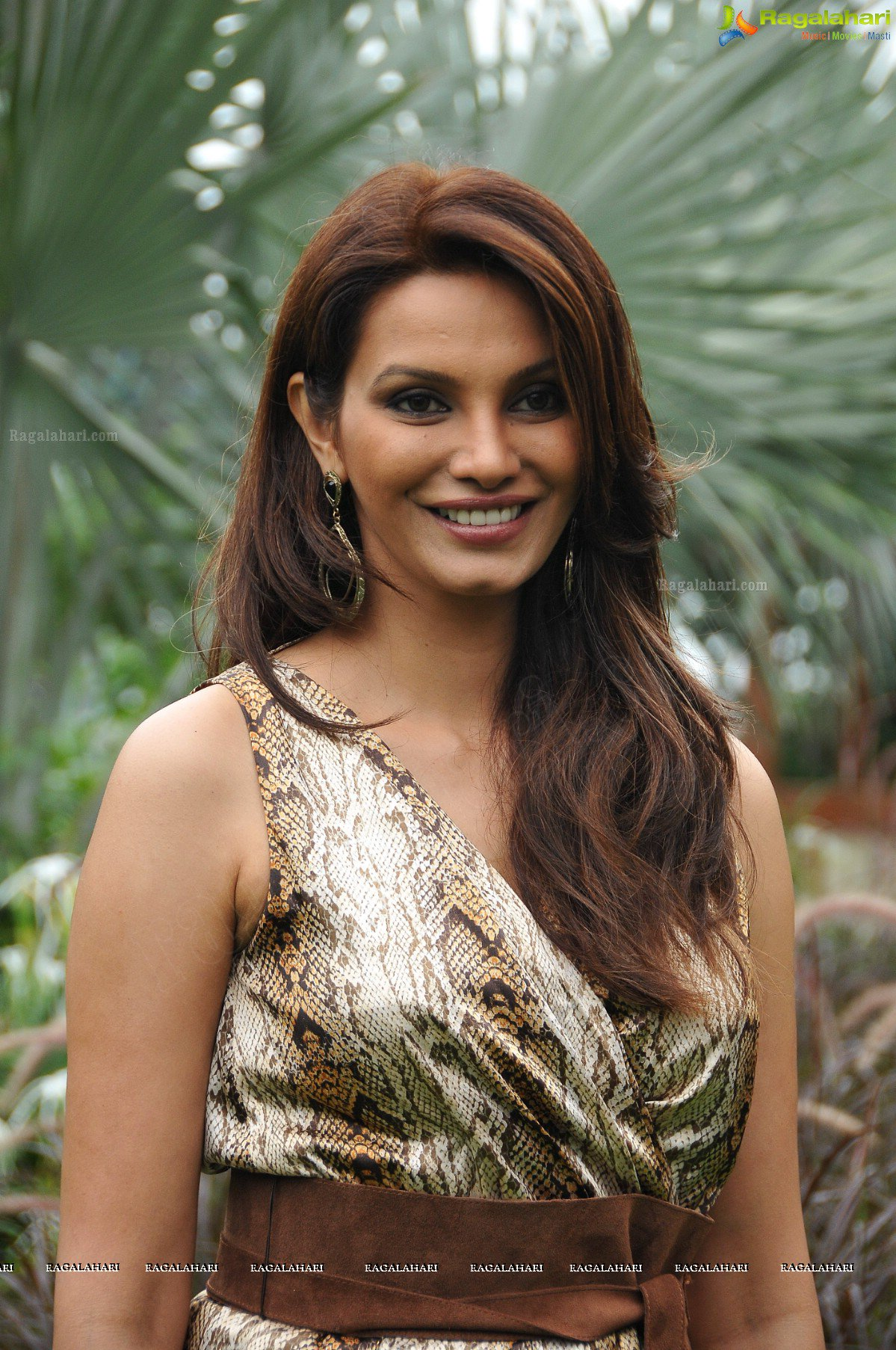 Diana Hayden pregnant again this time with twins