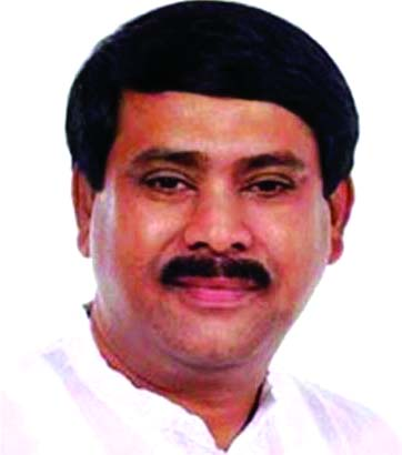 Mayor Sakku gets clean chit in graft case