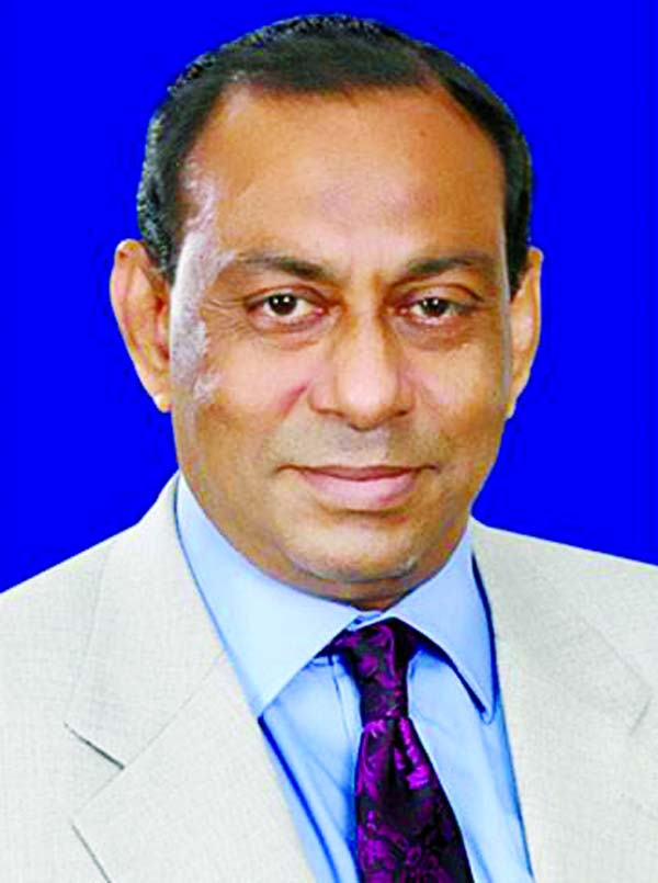 ACC summons BASIC Bank boss Bachchu