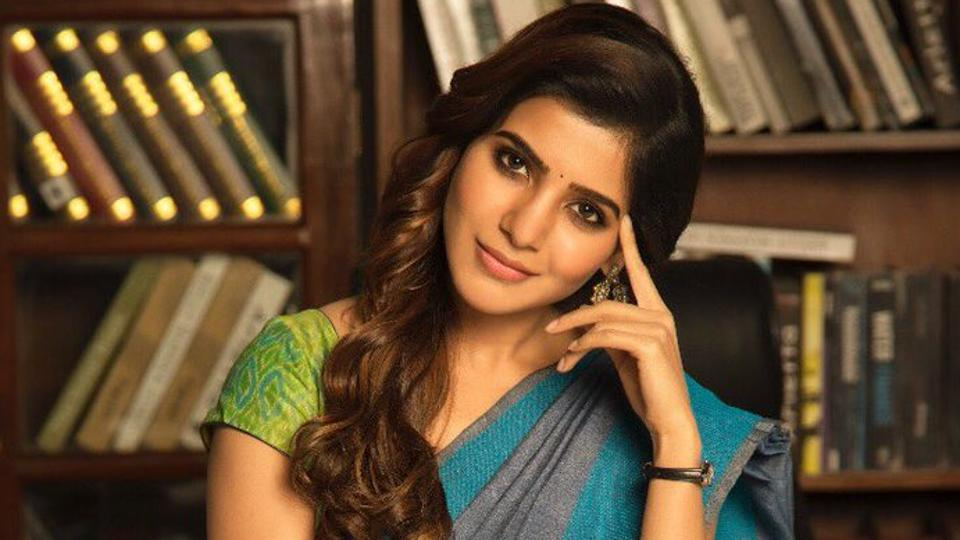 Samantha Akkineni to star in Tamil remake of Kannada hit U-Turn