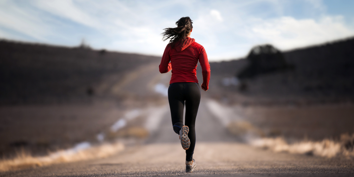 According to the results of a study, women are less likely to accumulate molecules linked with muscle fatigue, effort perception and poor athletic performance as compared to men