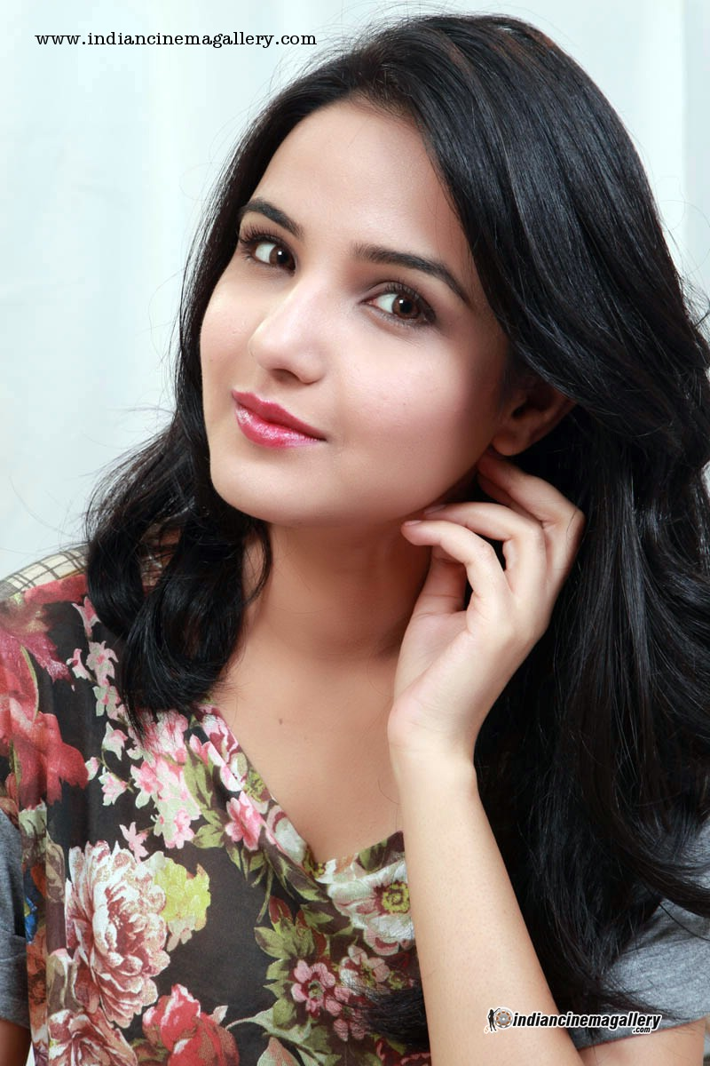 DesiTashan Watch Online Hindi Serials