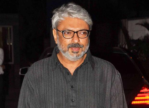 Sanjay Leela Bhansali meets Akshay