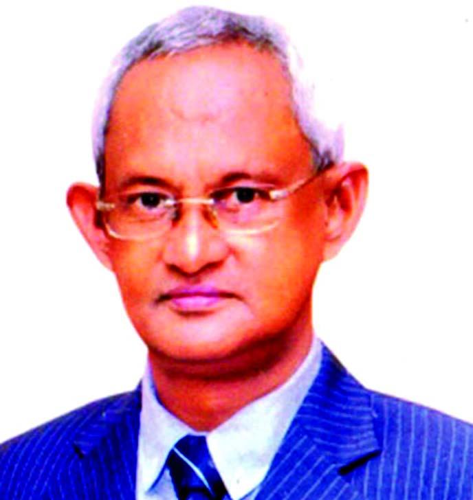 Rezaul Karim new SCB chairman