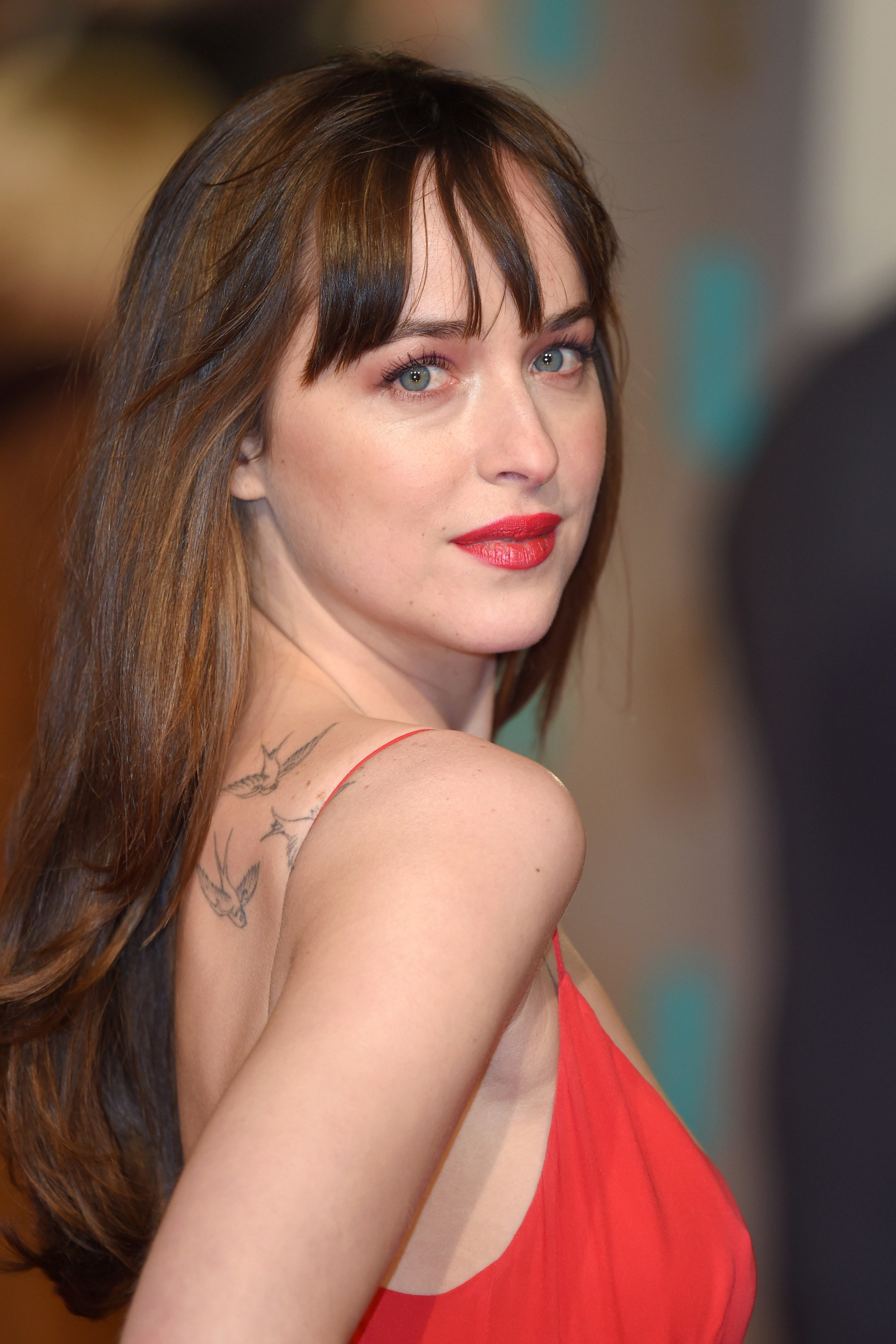 Dakota Johnson nude (35 foto and video), Topless, Paparazzi, Boobs, panties 2019