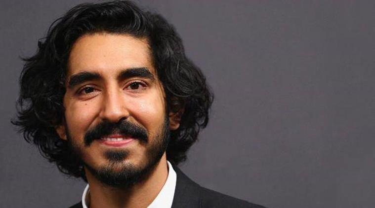 Dev Patel to star in Armando Iannucci's next based on Charles Dickens' David Copperfield