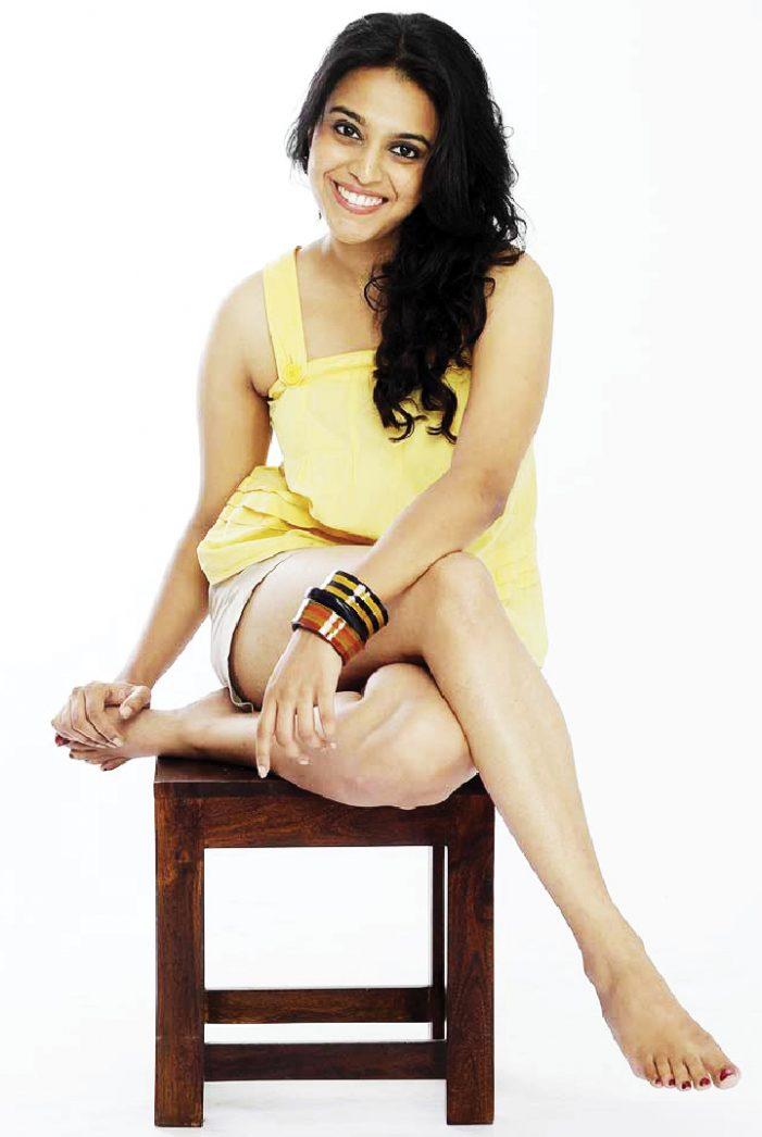 Swara Bhaskar on recent social media experience: I have more trolls than fans