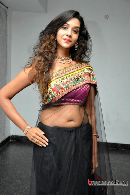 Anupriya Goenka on playing lesbian in ad