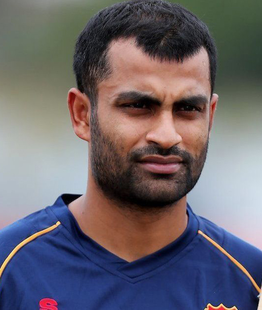 Tamim to play in 2nd T20I against Sri Lanka