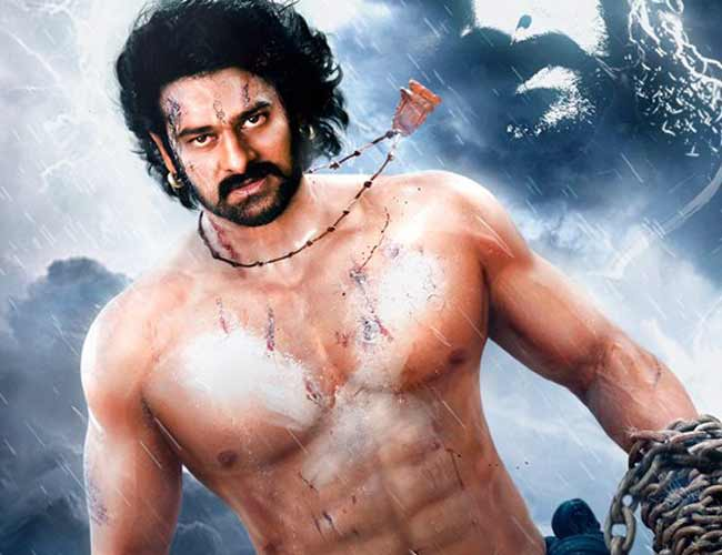 Prabhas' magnum opus 'Baahubali: The Conclusion' wins hearts in Japan!