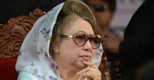 HC allows Khaleda to proceed with appeal, sets bail hearing for Sunday