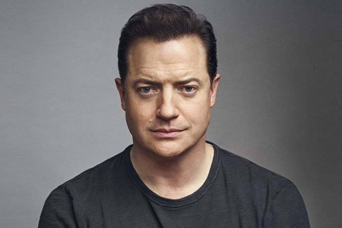 Brendan Fraser reveals his harrowing experience with HFPA president