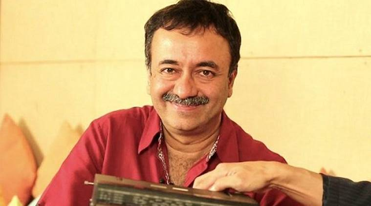 Fiction can't beat facts: Rajkumar Hirani